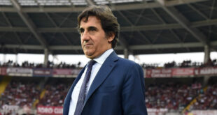 Calciomercato Torino l'acquisto non si sblocca