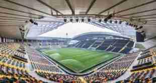 Udinese-Torino