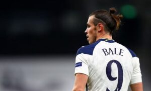 pronostico tottenham europa league bale