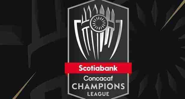 pronostico concacaf champions league