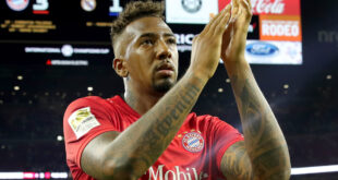 pronostico Bayern Monaco Hertha Berlino