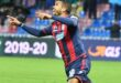 pronostico serie a crotone messias