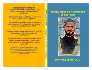 Daniele Bartocci libro