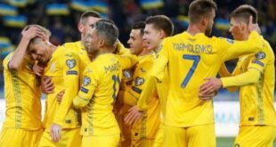 pronostico ucraina euro 2020 yarmolenko