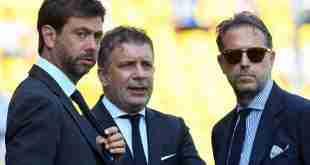 Calciomercato Juventus sostituto di Demiral