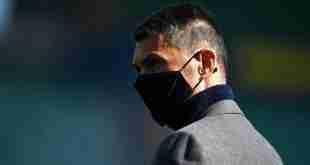 Calciomercato MIlan esubero dalla Juventus