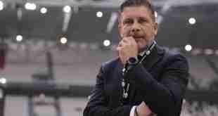 Calciomercato Juventus Barcellona aiuta trattativa
