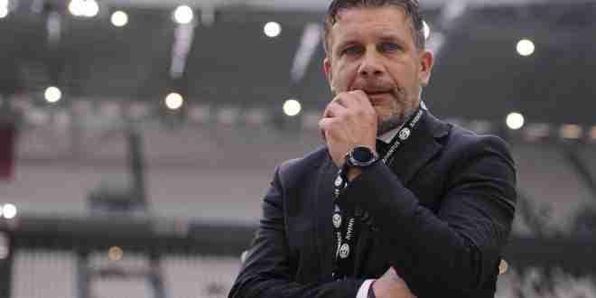 Calciomercato Juventus occhi sull'Atalanta