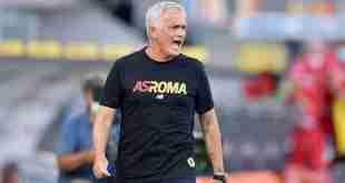 Calciomercato Roma blitz in attacco