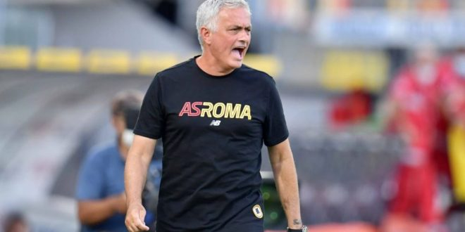 Calciomercato Roma nome nuovo dalla Germania