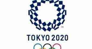 pronostico tokyo 2020