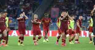 Pronostico Roma CSKA Sofia