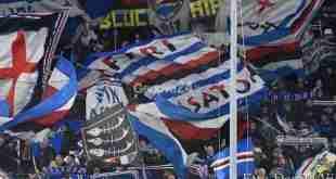 pronostico Sampdoria-Udinese e formazioni